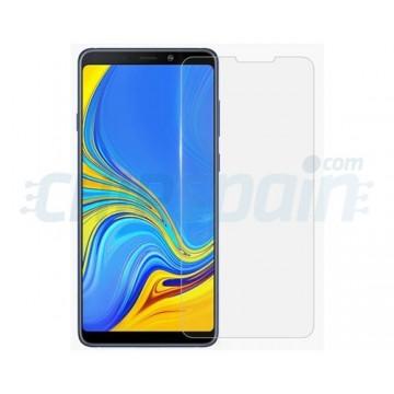 Protetor de tela Vidro temperado Samsung Galaxy A9 2018 A920
