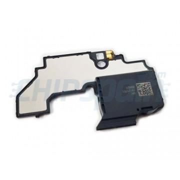 Buzzer Altavoz Xiaomi Black Shark 2