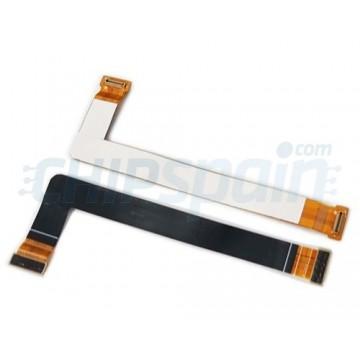 Cable Flex LCD Sony Xperia L2 H3311 H4311