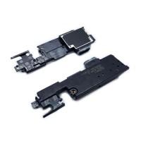 Buzzer Altavoz Sony Xperia XZ2 H8266 H8216 H8296 H8276
