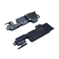 Speaker Ringer Buzzer Sony Xperia XZ2 H8266 H8216 H8296 H8276