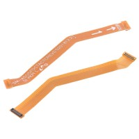 Cable Flex LCD Placa N1 Samsung Galaxy A50 A505