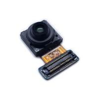 Front Facing Camera Samsung Galaxy A70 A705