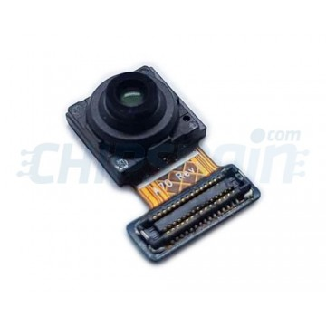 Camara Dianteira Samsung Galaxy A70 A705