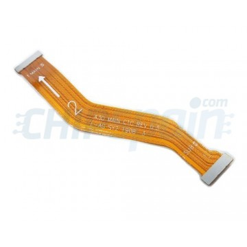 Cable Flex LCD Placa N2 Samsung Galaxy A30 A305