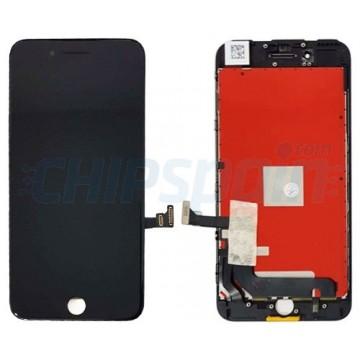 Ecrã iPhone 7 Plus Premium Preto