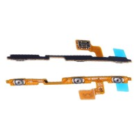 Flex On, Off and Volume Samsung Galaxy A10 / M10 / M20 / M30 / M40