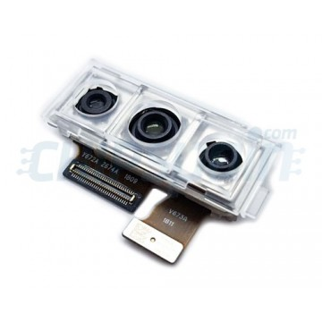 Câmera Traseira Huawei P20 Pro