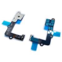 Flex com Sensor de Proximidade Huawei P20 / P20 Pro