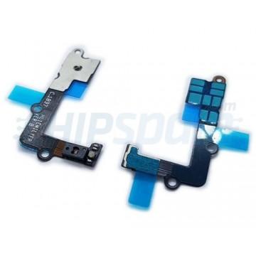 Flex con Sensor de Proximidad Huawei P20 / P20 Pro
