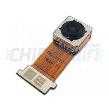 Câmera Frontal Sony Xperia XZ3