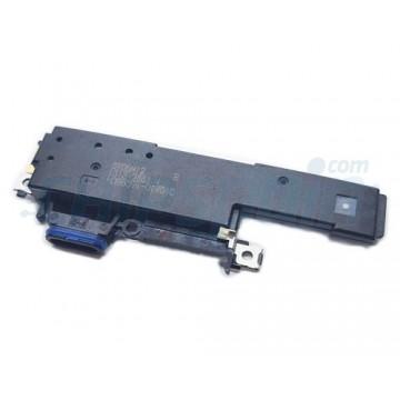 Buzzer Altavoz Sony Xperia XZ3