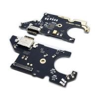 Connector Carregamento e Microfone Xiaomi Black Shark
