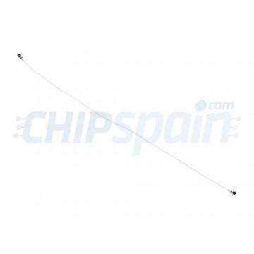 Cable Coaxial Antena Huawei Mate 10 Lite
