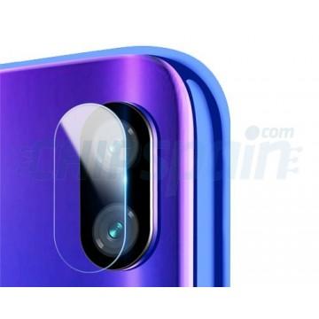 Tempered Glass Lens Camera Xiaomi Redmi Note 7