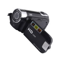 Digital Video Camera 1080P HD 16Mpx