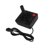 Joystick para Atari 2600
