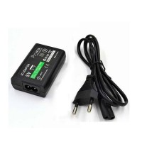 AC Adapter for PS Vita