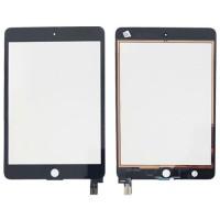 Touch Screen iPad Mini 5 2019 Black