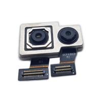 Câmera Dupla Traseira Xiaomi Redmi 7