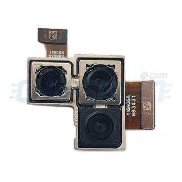 Câmera Traseira Huawei Mate 20