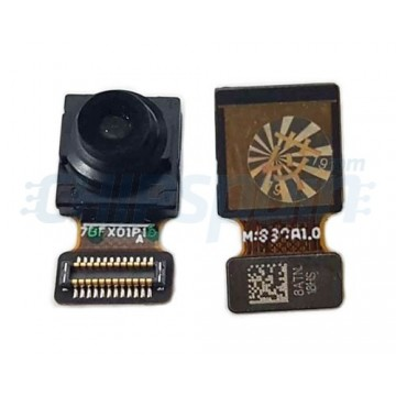 Câmera Frontal Huawei Mate 20 / P20 / P20 Pro / Honor 10