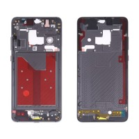 Marco Frontal Pantalla LCD Huawei Mate 20 Negro