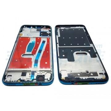 Quadro Central Intermediário Huawei Mate 30 Lite Verde