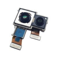 Dual Rear Camera Huawei P30 Pro