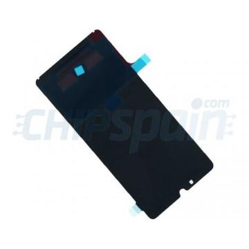 Adesivo Fixação Tela Huawei P30