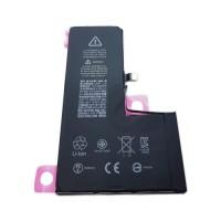 Batería iPhone XS A2097 2658mAh