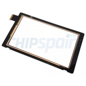 Nintendo Switch HAC-001 Touch Screen