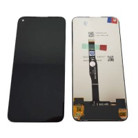 LCD Screen + Touch Screen Digitizer Huawei P20 Lite 2019 Black