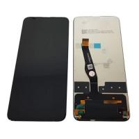 Pantalla Huawei P Smart Z / Huawei Y9 Prime 2019 Completa Negro