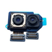 Câmera Traseira Samsung Galaxy A30 A305 / A40 A405