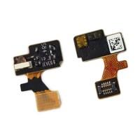 Flex Sensor de Proximidad Huawei Mate 20X