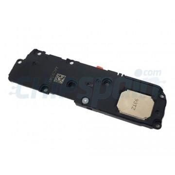 Speaker Ringer Buzzer Huawei Mate 30 Lite