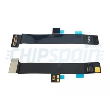 "Flex Placa Base iPad Pro 10.5"" 2017 A1709 A1701"