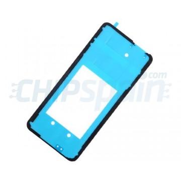 Adhesivo Fijación Tapa Trasera Huawei P Smart Z / Huawei Y9 Prime 2019