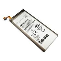 Bateria Samsung Galaxy Note 8 N950F EB-BN950ABA