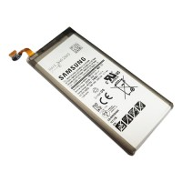 Battery Samsung Galaxy Note 8 N950F EB-BN950ABA