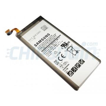 Batería Samsung Galaxy Note 8 N950F EB-BN950ABA