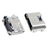 Conector de Carregamento Samsung Galaxy Tab E 8.0 / Tab A 7.0 / Tab A 10.1