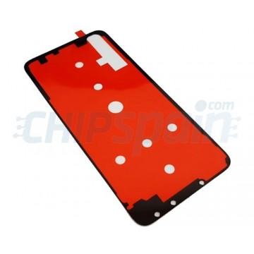 Adhesivo Fijación Tapa Trasera Huawei Honor 20 / Huawei Nova 5T