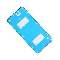 Adhesivo Fijación Carcasa Frontal Xiaomi Redmi 7
