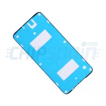 Adesivo Carcaça Frontal Xiaomi Redmi 7