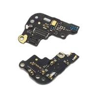Microphone Board Huawei Mate 20 Pro LYA-L29