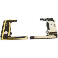 Auxiliary Board Huawei Mate 20 Pro LYA-L29