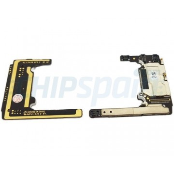 Placa Auxiliar Huawei Mate 20 Pro LYA-L29