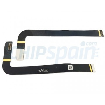 LCD Connector Flex Cable Microsoft Surface Pro 4